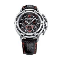 Tonino Lamborghini Herrenuhr Chronograph Wheels 2990 - 01