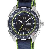 Omega Speedmaster Men's Watch 318.92.45.79.03.001