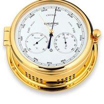 Wempe Chronometerwerke Admiral II Kombi-Messinstrument CW450012