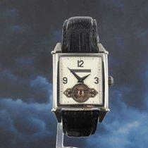 Girard Perregaux Vintage 1945 Tourbillon