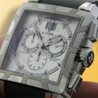 Edox Classe Royale Chronograph Big Date