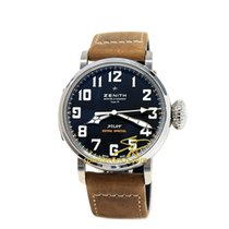 Zenith Type 20 Extra Special 45mm