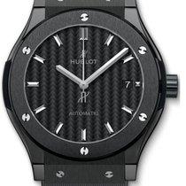 Hublot Classic Fusion Men's Watch 511.CM.1771.RX