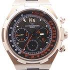 Vacheron Constantin Overseas Special US Limited Edition 100...