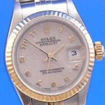 Rolex Lady- Datejust
