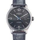 Davosa Executive Gentleman Automatic 161.566.94