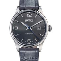 Davosa Executive Gentleman Automatic 161.566.94