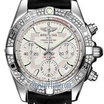 Breitling Chronomat 41 ab0140aa/g711-1ld