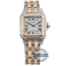 Cartier Panthere W25028B6