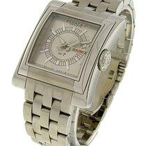 Bedat & Co 797.011.620 No.7 Day Date - Steel on Bracelet...