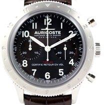 Auricoste Chronographe Type XX retour en vol