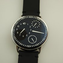 Ressence TYPE 1  - FREE SHIPPING WORLDWIDE