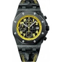 Audemars Piguet Bumble Bee