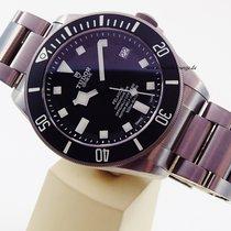 Tudor Pelagos 25600TN LC 100