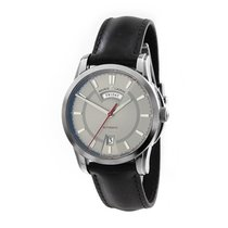 Maurice Lacroix Pontos Day/Date PT6158-SS001-231-1