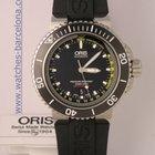 Oris - Oris Aquis Depth Gauge - 017337654154-setMB