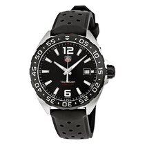 TAG Heuer Men's WAZ1110.FT8023 Formula 1 Watch