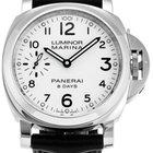 Panerai Luminor Men's Watch PAM00563