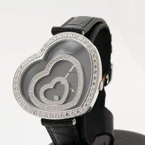 Chopard Happy Spirit Heart in 18K white gold / diamonds - like...