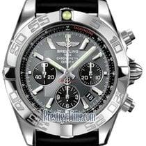 Breitling Chronomat 44 ab011012/f546-1pro2t