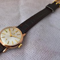 "Zenith vintage  "" STAR "" Zenith  , serviced in very..."