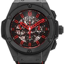 Hublot Watch King Power 710.CI.0110.RX.G011