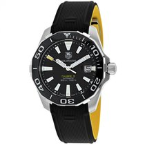 TAG Heuer Aquaracer Way211a.ft6068 Watch