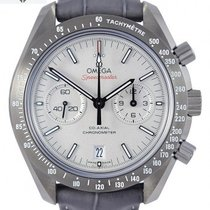 Omega - Moonwatch Grey Side of the Moon CERAMIC 311934451990
