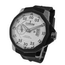 Corum 947-951-95-0371-AK14 Corum Admirals Cup 48mm Challenger...