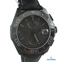 TAG Heuer Aquaracer CAY218B.FC6370