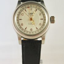 Oris Big Crown Pointer Date – men's watch – 2010