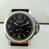 Panerai Luminor Power Reserve PAM 27