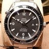 Omega Seamaster Professional Planet Ocean Co-axial Automatic...