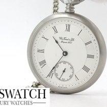 Tissot Orologio da Tasca, Pocket Watch NEW T