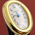 Cartier Baignoire 18K Solid GOLD - RARE VINTAGE