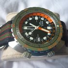 Doxa sub 750 GMT sharkhunter