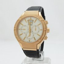 Piaget G0A38039 Polo FlyBack Chronograph 43mm