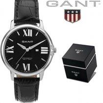 Gant Men's Slayton W70231