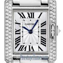 Cartier wt100008