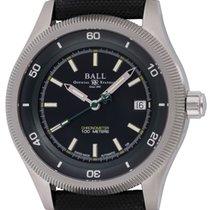 Ball - Engineer II Magneto S : NM3022C-N1CJ-BK