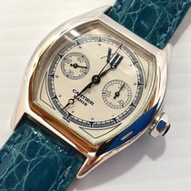 Cartier Monopoussoir