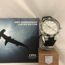 Oris Diver Sixty Five 42mm