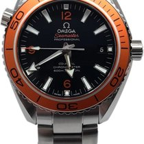 Omega Co-axial 42mm 232.30.42.21.01.002