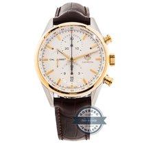 TAG Heuer Carrera Chronograph CAR2150.FC6266