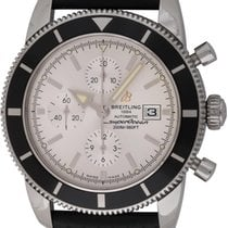 Breitling - SuperOcean Heritage Chronograph : A1332024/G698/267s