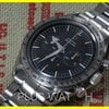Omega SPEEDMASTER MOONWATCH BROAD ARROW 3594.50