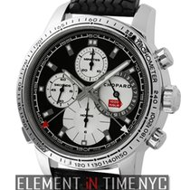 Chopard Mille Miglia Split Second Chronograph Limited Edition...