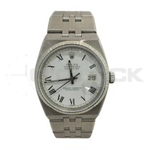 Rolex Oysterquartz 17014
