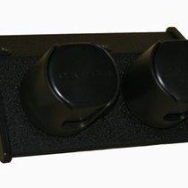 Orbita Sparta 2 black bold/ Verkauft In blau und braun erhältlich
