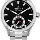 Alpina Horological Smart Watch AL-285BS5AQ6B